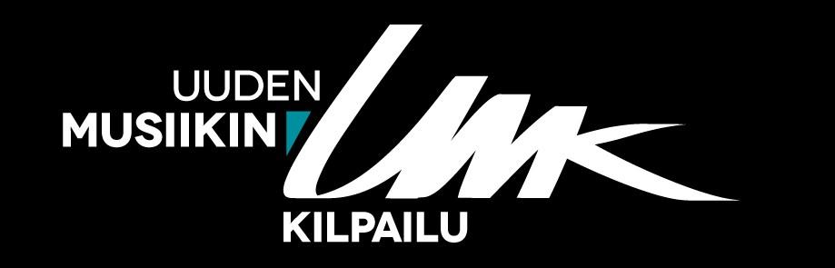 Finland UMK 2013 black-turquoise