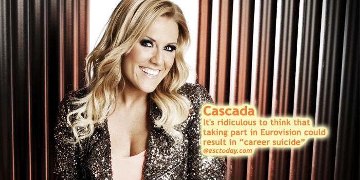 "Alemania 2013 >> Cascada ""Glorious"" - Página 4 Germany_interview"