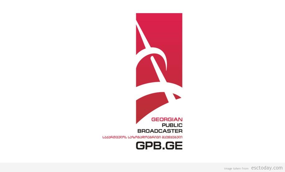 "Georgia 2016 >> Nika & Young Georgian Lolitaz ""Midnight Gold"" Gpb_logo"