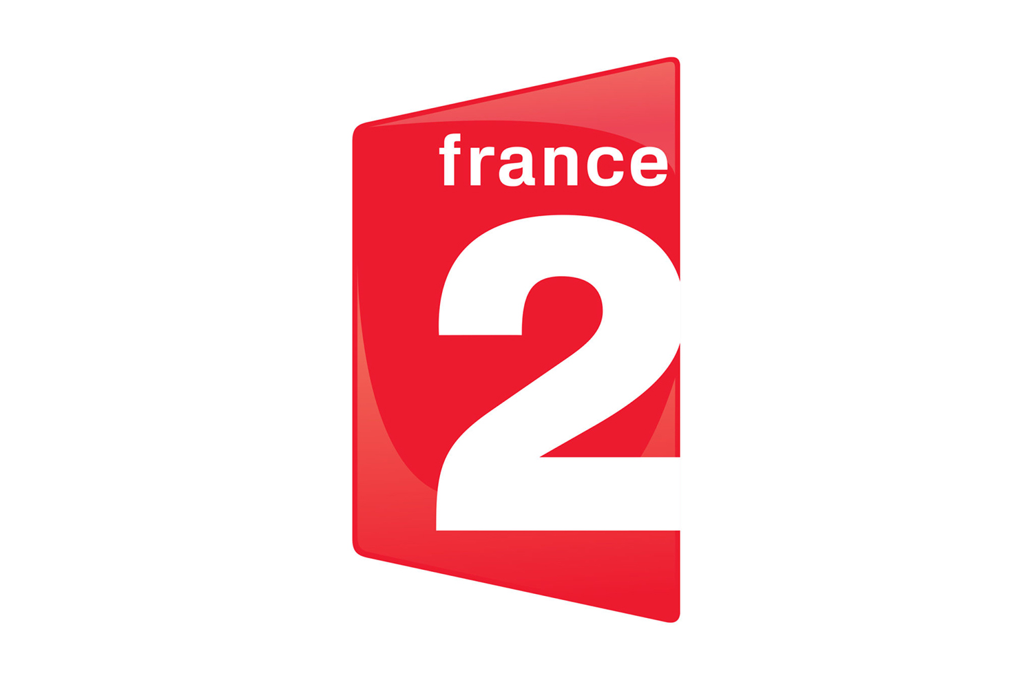 france 2 direct replay