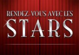 rendez-vous_avec_les_stars_tournee_image