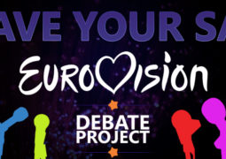 Eurovision Debate Project 2015