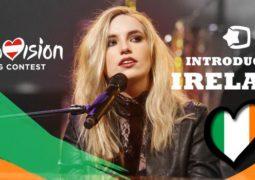 Introducing_2015_Irelands