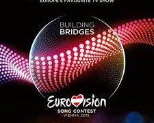 Eurovision Album 2015