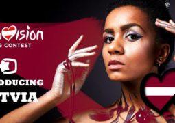 Introducing_2015_Latvia