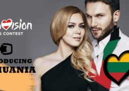 Introducing_2015_Lithuania