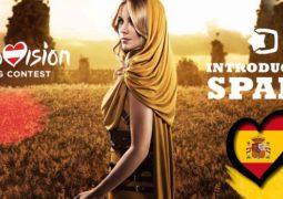 Introducing_2015_Spain