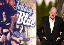 Johnny Blue Musical