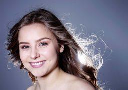 maria_olafsdottir_eurovision