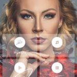 ManuElla app 1