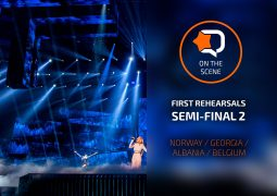Eurovision-2016-first-rehearsal-semi2-last