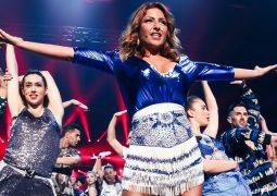 ELENA-PAPARIZOU-MAD-VMA-2016-MUSIC-VIDEO-AWARDS-001